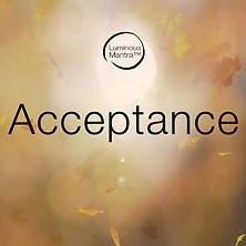 Button acceptance.jpg