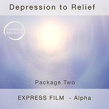 Express Depression Alpha Album.jpg
