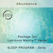 Abundance Sleep.jpg