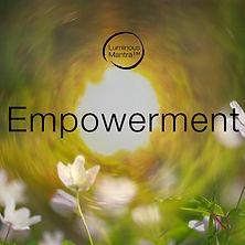 Button Empowerment.jpg