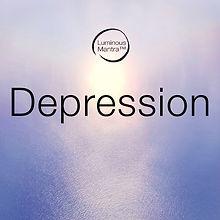 Button  Depression.jpg