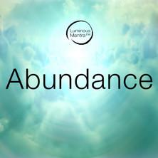 Button abundance.jpg