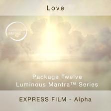 Love Express.jpg