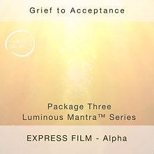 Grief Express.jpg