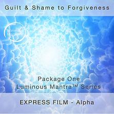 Guilt Express.jpg