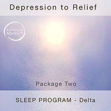 Sleep Depression Delta Album.jpg