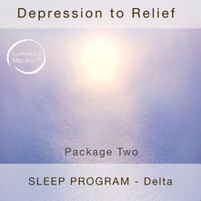 Sleep Depression Delta Album.jpg