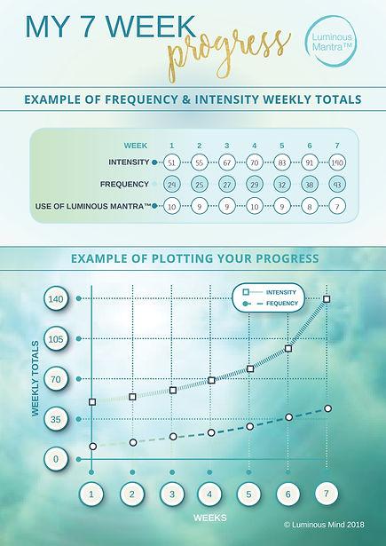 abundance example2.jpg
