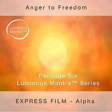 Anger - Express v2.jpg
