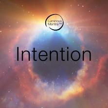 Button Intention.jpg