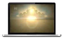 Love iMacBook.png