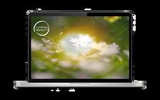 Empower MacBook.png