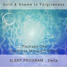 Guilt Sleep.jpg