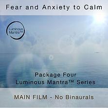 Fear NBW.jpg