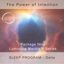 Intention Delta.jpg