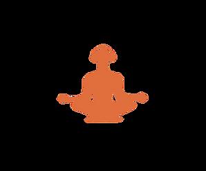 Anger meditator.png