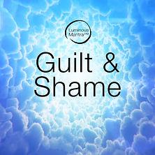 Button  Guilt 7.jpg