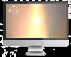Oneness iMac.png