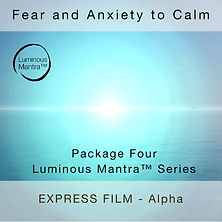 Fear Express.jpg