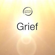 Button  Grief.jpg