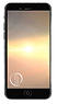 Oneness iPhone.png
