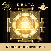 Loved Pet DELTA.jpg