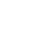 Luminous MAntra New Logo White.png