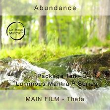 Abundance Theta.jpg