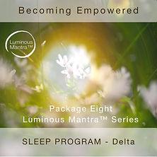 Empower Sleep.jpg