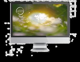 Empower Mac.png