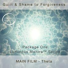 Guilt Main Theta Album.jpg