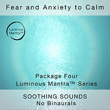 Fear Soothing Sounds.jpg