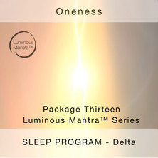 Oneness Sleep.jpg