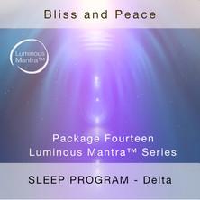 Bliss Sleep.jpg