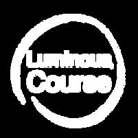 Luminous Course Logo.png