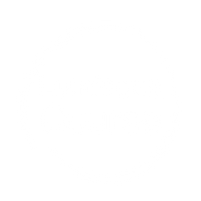 Luminous Course Logo.png