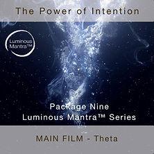 Intention Theta.jpg