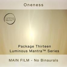 Oneness NBW.jpg
