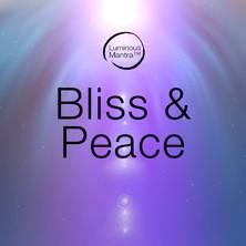 Button Bliss.jpg