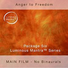 Anger - NBW v2.jpg