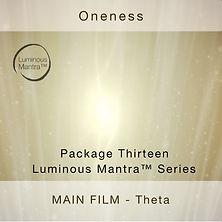 Oneness Theta.jpg