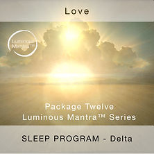 Love Sleep.jpg
