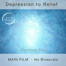 Depression NBW.jpg