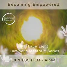 Empower Alpha.jpg