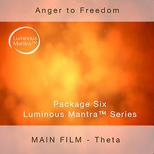 Anger - Main v2.jpg