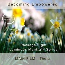 Empower Theta.jpg