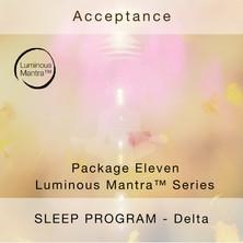 Acceptance Sleep.jpg