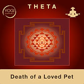 Death Pet Theta.jpg
