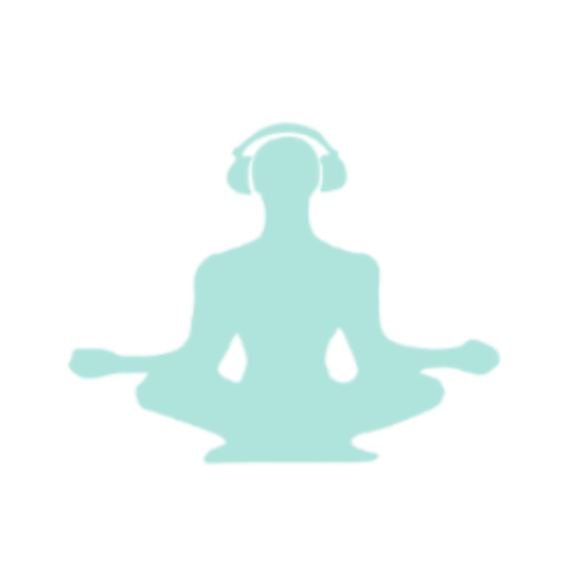Meditator Green.png
