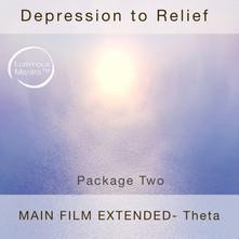 Extended Depression Theta Album.jpg